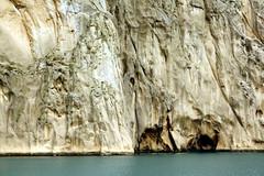 And this is what I call a nice wall ;) (Margrt A.) Tags: nature beautiful rock wall iceland islandia vestmannaeyjar sland islande heimaey island