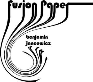 Fusion Paper
