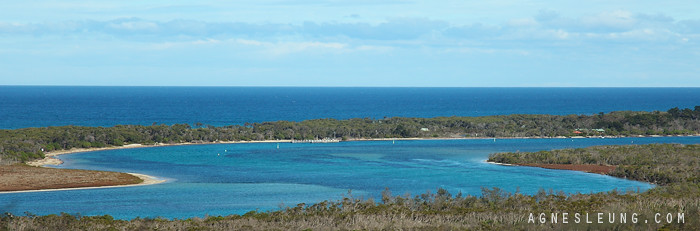 lakes-entrance-lookout2