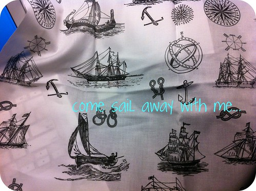 spoonflowerfabric2