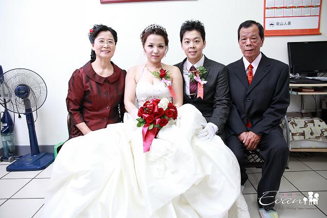 [婚禮攝影]昌輝與季宜婚禮全紀錄_126