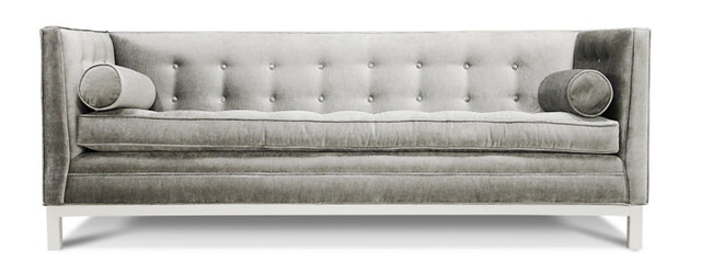 grey_couch