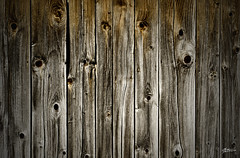 Wood wall (danilowicz.maciej) Tags: wood old brown abstract tree texture stain wall pine vintage dark wooden boards natural timber grunge rustic surface row dirty retro messy backgrounds backdrop weathered rough effect plank cracked carpentry textured hardwood