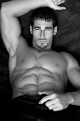 Best Boy in Loincloth Movies http://flickrhivemind.net/Tags/bodybuilder,hunks/Interesting