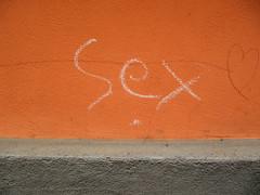 sexの壁紙プレビュー