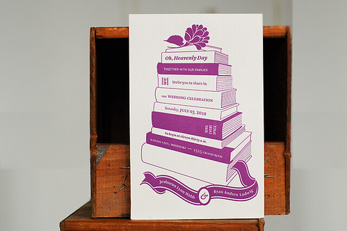 jeshurun-wedding-invitations-coffee-books