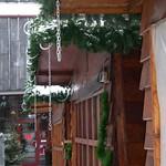 christmas market thumbnail