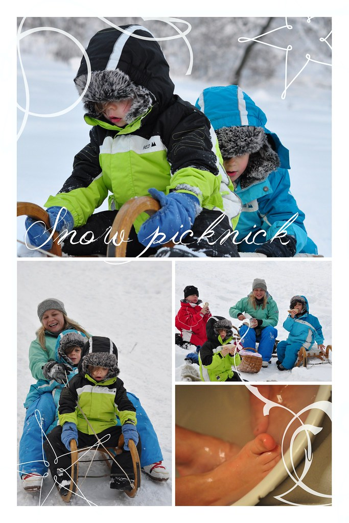 snow_picknick_2