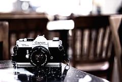:) (M.C.Chavez) Tags: camera light white black color art glass field miguel contrast lens dof image random picture stuff jpg value depth chavez apeture mcchavez
