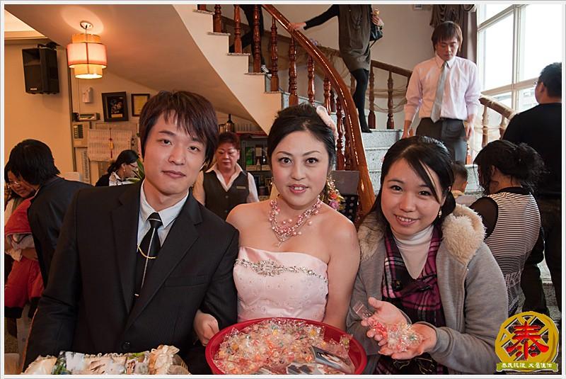 2010.12.04 阿同A小布訂婚-25