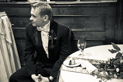 Dana & Aleksey