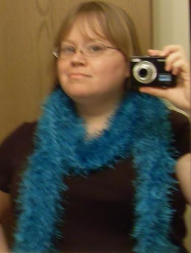 turquoise-fuzzy 01