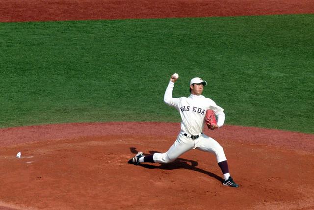 100910_140748_六大学野球_法政VS早稲田(3)