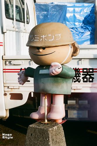 山形_鶴岡&酒田_009
