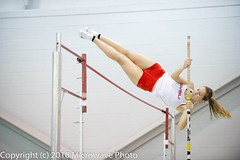 NCAA Pole Vault (n8xd) Tags: girls college sports field female women university track elizabeth action michigan indoor womens best pole svsu vault polevault ncaa collegiate 2010 saginaw glvc willford gliac d3s microwavephoto