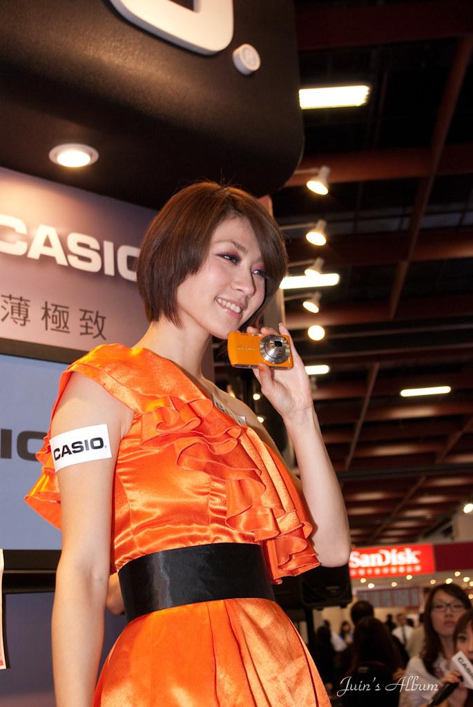 2010-12月資訊展