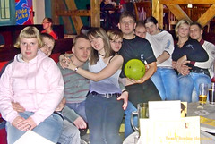 twenty-bowling-magdeburg_141110 (1)-44 (twentybowl) Tags: party sylvester center magdeburg bowling brunch incentive veranstaltung silvester freizeit twenty weihnachtsfeier bowlingbahn