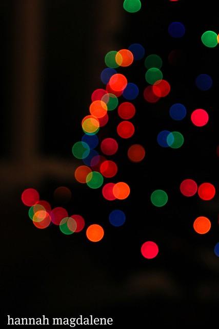 christmas bokeh.1
