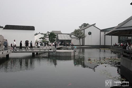 Samsung_NX100_Suzhou_05