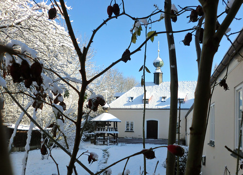 Kloster 2010-12 2