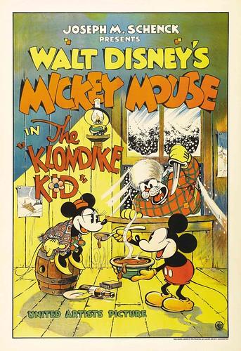 Copy of </p><p></p><p>Disney_KlondikeKid1932LRG
