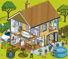 Lyonnaise des Eaux Water Saving House Flash website (Rod Hunt Illustration) Tags: houses house france art home water illustration french design artist vectorart image illustrated flash newmedia cartoon environmental images website pixel pixelart animation editorial environment animated illustrator interactive vector isometric websitedesign adobeillustrator flashanimation flashwebsite vectorillustration watercompany editorialillustration flashdesign digitalartist watersaving flashillustration pixelillustration pixelcity isometricillustration websiteillustration professionalillustrator rodhunt vectorillustrator frenchcompany isometricvector isometricillustrator pixelartist vectorartist rodhuntillustration editorialillustrator lyonnaisedeseaux professionalillustration pixelhome isometricpixelart isometricpixelartist interactiveflash pixelartists pixelarthome isometrichouse isometrichome pixelartworlds pixelartworld isometricvectorillustration isometricvectors isometricvectorimages isometricimages isometricpixelarthouse isometricpixelarthome isometricpixelarthouses cartooncityscape pixelillustrator