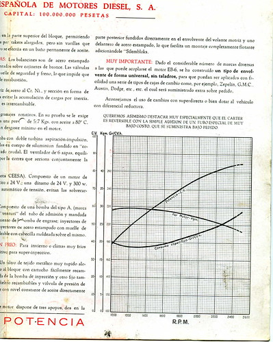 BARREIROS EB - 6 II