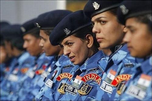 police_women_21
