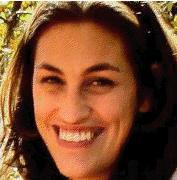 Joanie Whitman