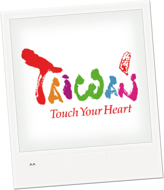 taiwan_touch_your_hear_polaroid