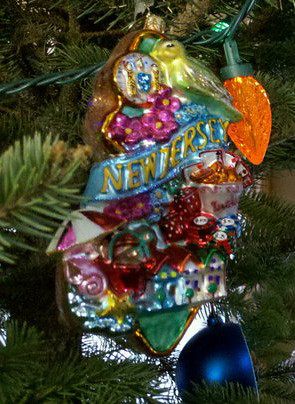 NJ Ornament 1