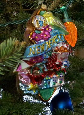 NJ Ornament 1
