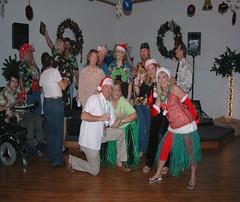 2010 PH Xmas Party-D 020