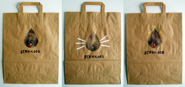 schhh.org bags