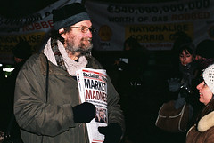 Dail Protest 7.12.10 Pic (44) (Anthony Cronin) Tags: ireland analog superia protest protests  protestors c41 irelanddublin bailout fuji irishlife street photography march crisis 200 dublinlife protest bank irish faces dublinirish protest streetsdublin dublinliving tpastreet dublinirelandnikonf8050mmf14d24mmf28danthonycroninanalogapug35mmfilmallrightsreservedirishphotographystreetsdublinstreetphotographystreetsofdublin antigovernment antieu antiimf irelands bailout 71210budget2010 photangoirl