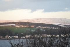 2010 12 04 010 (Halliwell_Michael ## Thanks you for your visits #) Tags: winter 2010 rothesay isleofbute nikond40x