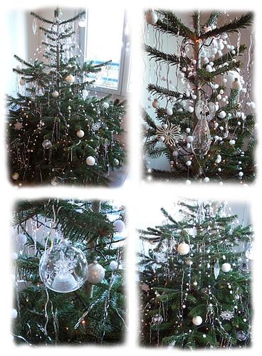 Mes BJD - Clémentine et l'arbre de Noël P.2 UP! 5256839957_537219e8c1