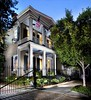Marigny Manor House (marignymanor) Tags: new breakfast bed orleans photoshoot chadchenier 912010 marignymanorhouse