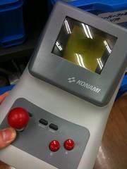 ハードオフ新津店にて:ゲームボーイの周辺機器(1)