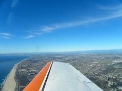 DSCN1866 (FLY2BIGBEAR) Tags: island catalina airport santacatalina avx kavx fly2catalina flytocatalina