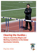clearing_the_hurdles