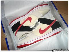 Nike SB Ryu - 02