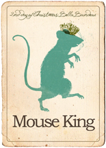 mouseking