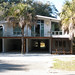 Custom Homes - Folly Beach - Front
