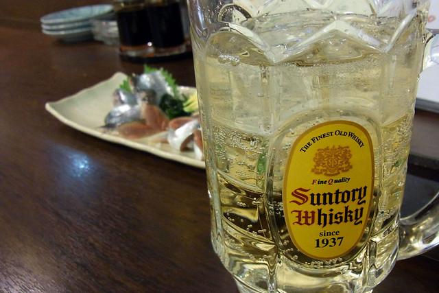 100918_180509_岡崎_居酒屋たぬき