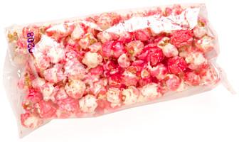 pdc-popcorn