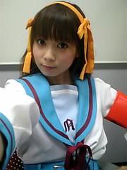 中川翔子 画像52