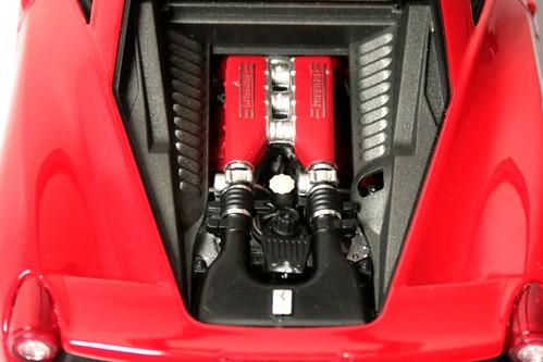 motore-alto