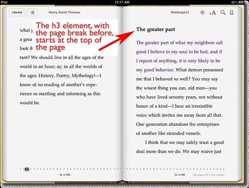 Css page break – Älypuhelimen käyttö ulkomailla