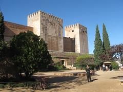 2010-6-malaga-58-granada-alhambra